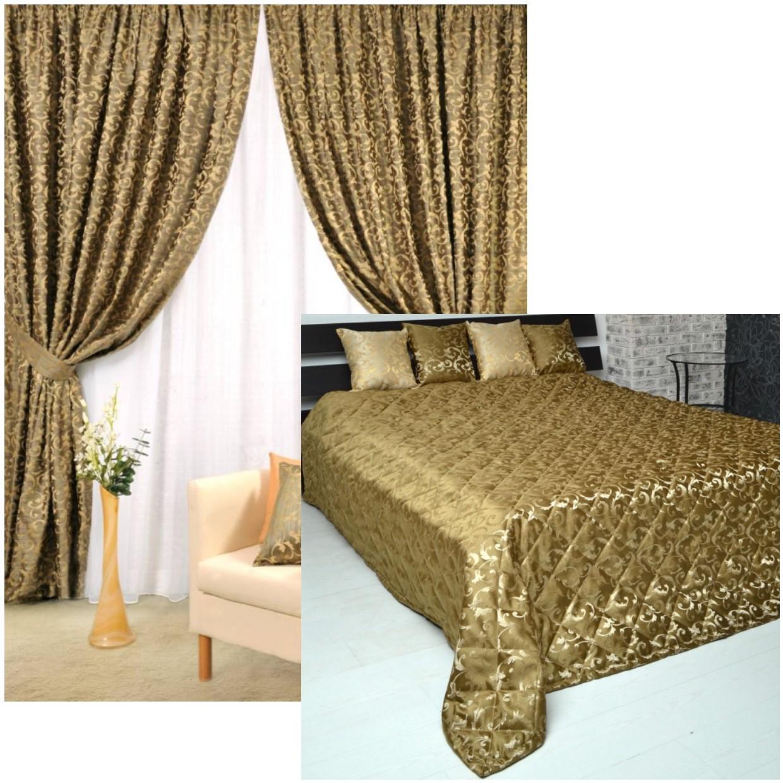 Набор для спальни Антик