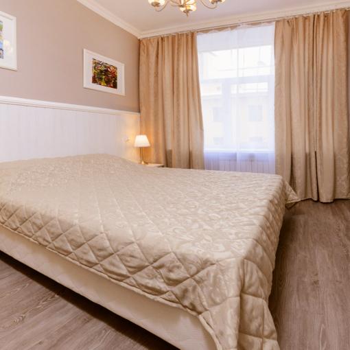 Набор для спальни Барокко